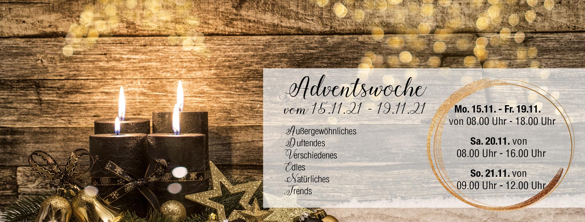 adventswoche2021