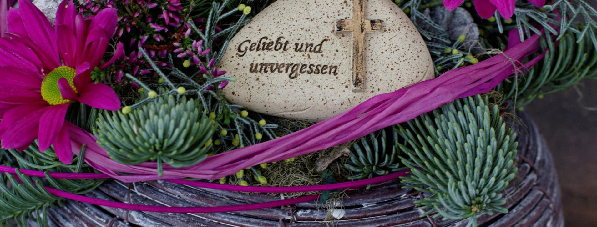 trauerfloristik_trauerschmuck_nuernberg