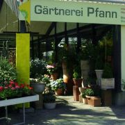 gaertnerei_nuernberg_001